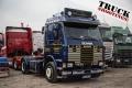 Truck Shootings Slb Top--51.jpg