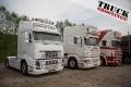 Truck Shootings Slb Top--57.jpg