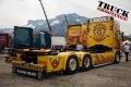 Truck Shootings Slb Top--59.jpg