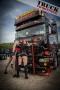 Truck Shootings Slb Top--6.jpg