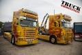Truck Shootings Slb Top--61.jpg