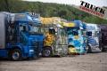 Truck Shootings Slb Top--62.jpg