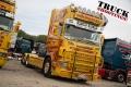 Truck Shootings Slb Top--63.jpg