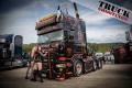 Truck Shootings Slb Top--7.jpg