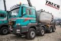 Truck Shootings Slb Top--71.jpg