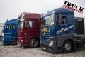 Truck Shootings Slb Top--72.jpg