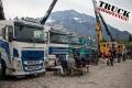 Truck Shootings Slb Top--73.jpg