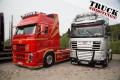 Truck Shootings Slb Top--75.jpg