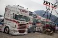 Truck Shootings Slb Top--78.jpg
