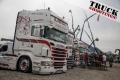 Truck Shootings Slb Top--79.jpg