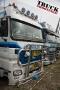 Truck Shootings Slb Top--80.jpg
