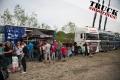 Truck Shootings Slb Top--82.jpg