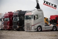 Truck Shootings Slb Top--87.jpg