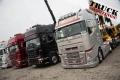 Truck Shootings Slb Top--89.jpg