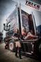 Truck Shootings Slb Top--9.jpg