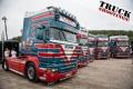 Truck Shootings Slb Top--95.jpg