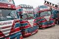Truck Shootings Slb Top--98.jpg
