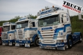 TruckShooting TT-0002.JPG