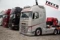 TruckShooting TT-0003.JPG