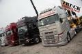 TruckShooting TT-0004.JPG