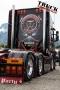 TruckShooting TT-0005.JPG