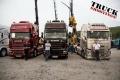 TruckShooting TT-0007.JPG