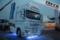TruckShooting TT-0009.JPG