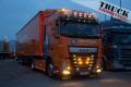 TruckShooting TT-0010.JPG