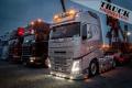 TruckShooting TT-0013.JPG