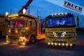 TruckShooting TT-0014.JPG
