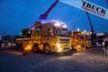 TruckShooting TT-0015.JPG