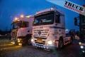 TruckShooting TT-0016.JPG