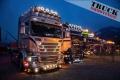 TruckShooting TT-0017.JPG