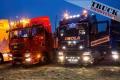 TruckShooting TT-0018.JPG