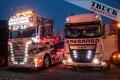 TruckShooting TT-0019.JPG