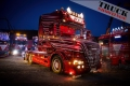 TruckShooting TT-0020.JPG