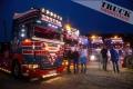TruckShooting TT-0021.JPG
