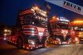 TruckShooting TT-0022.JPG