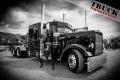 TruckShooting TT-0023.JPG