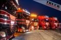 TruckShooting TT-0024.JPG