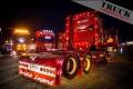 TruckShooting TT-0025.JPG