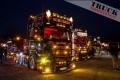 TruckShooting TT-0026.JPG