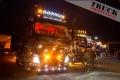 TruckShooting TT-0027.JPG