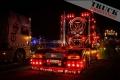 TruckShooting TT-0029.JPG