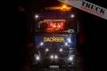 TruckShooting TT-0031.JPG