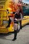 TruckShooting TT-0034.JPG