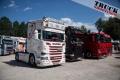 ts.com TT Chiemsee--0204