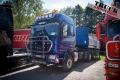 ts.com TT Chiemsee--0207