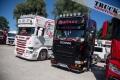 ts.com TT Chiemsee--0211