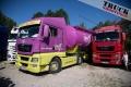 ts.com TT Chiemsee--0219